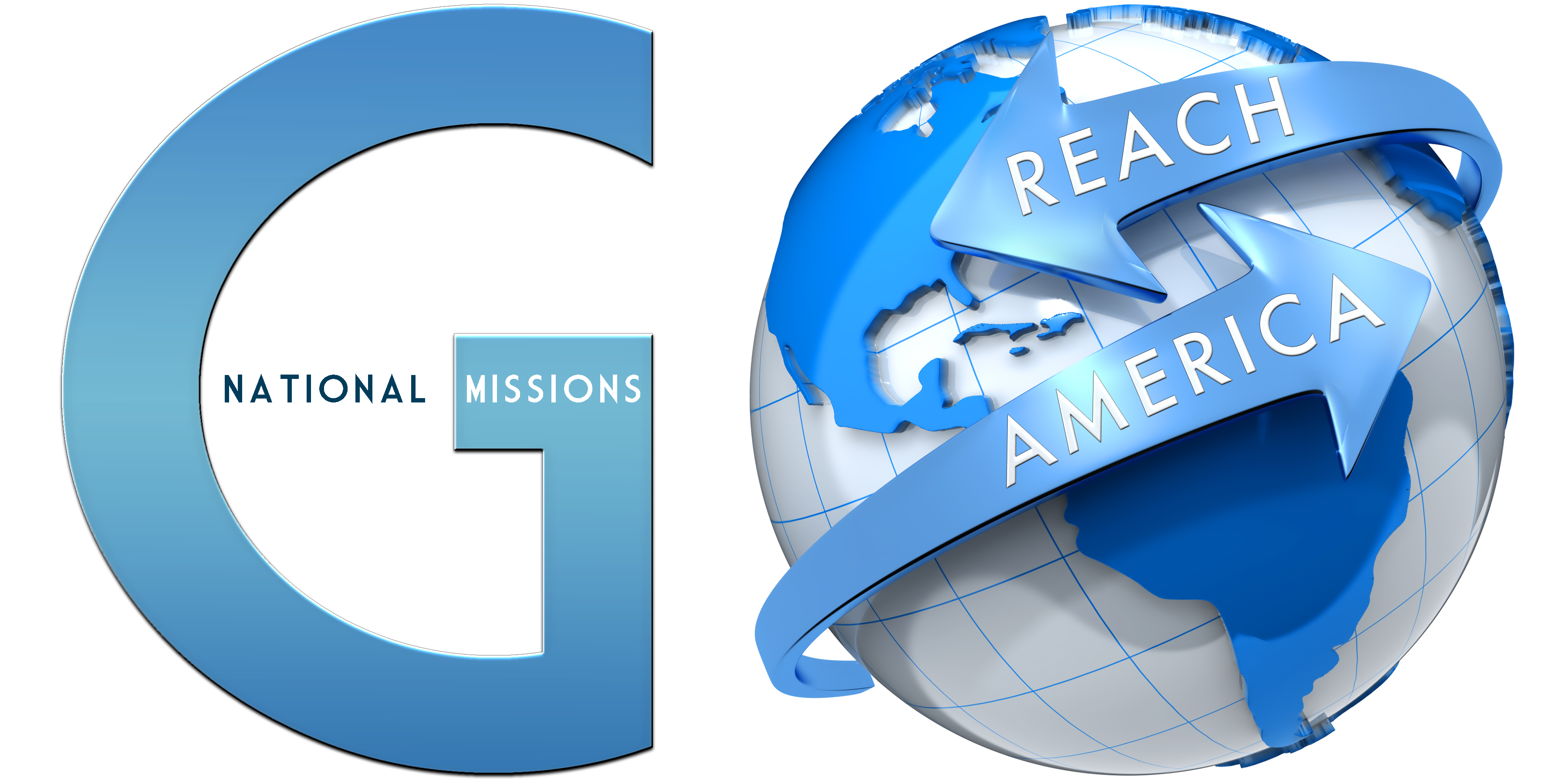 National Missions of the Apostolic Assembly