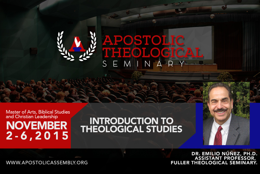 savethedate-apostolicthelogical
