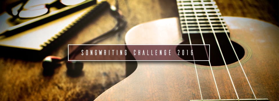 songwriting1