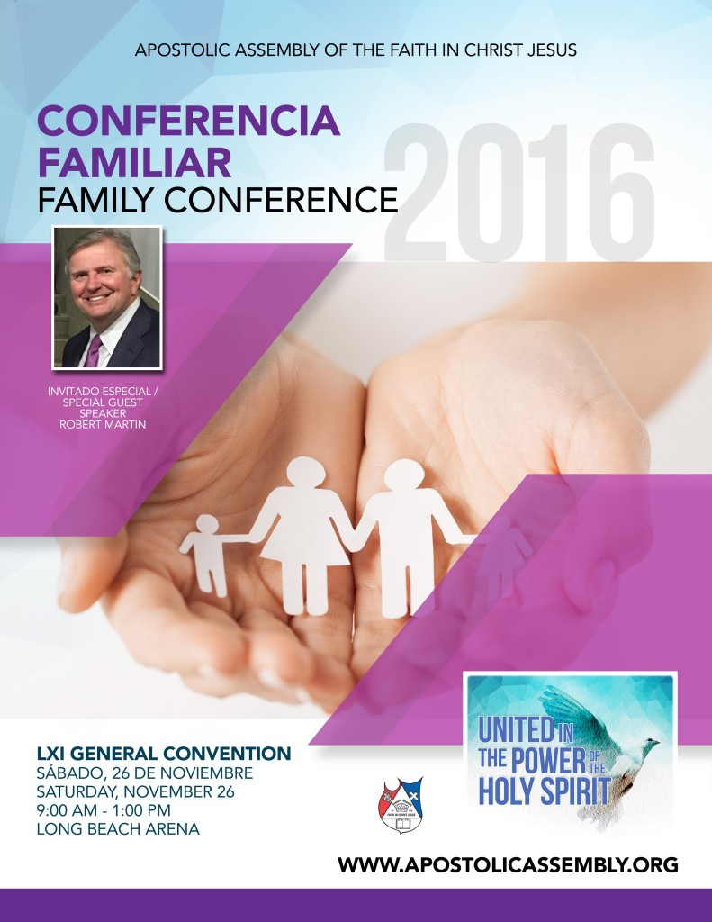 family-conference-meeting-flyer-2016