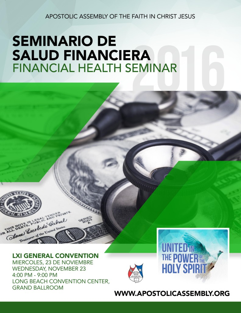 financial-health-seminar-flyer-2016