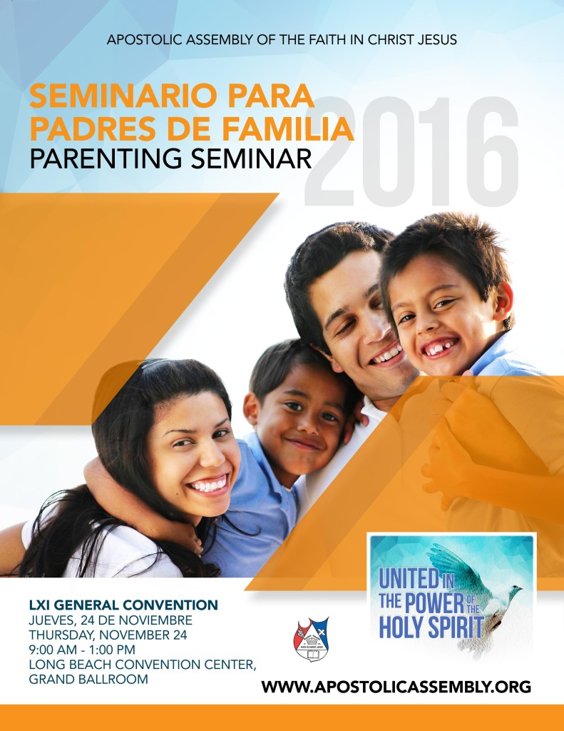 parenting-meeting-flyer-2016