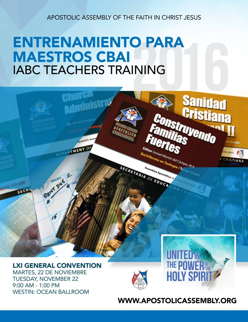 teachers-training-flyer-2016