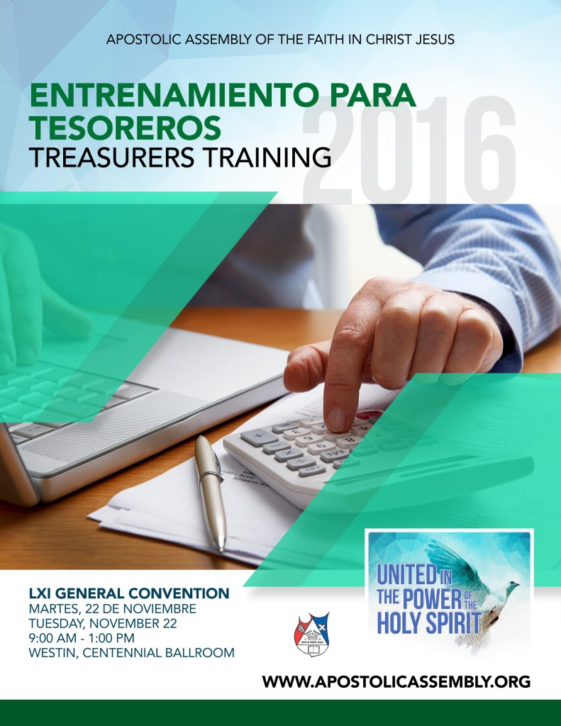 treasurers-training-meeting-flyer-2016