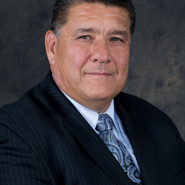 Elder Art Diaz