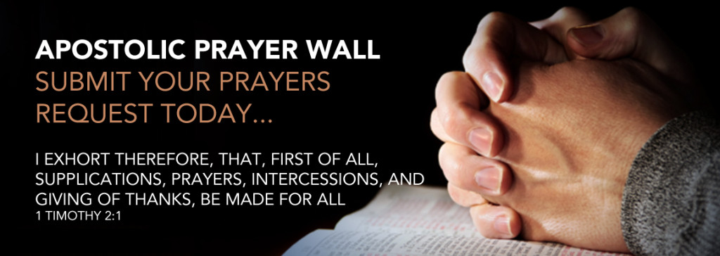 prayer-wall11
