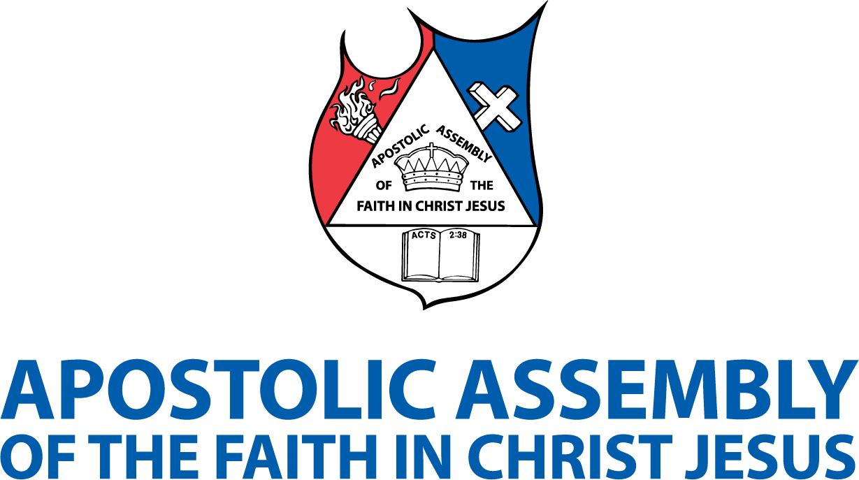 apostolic assembly graphics apostolic assembly of the