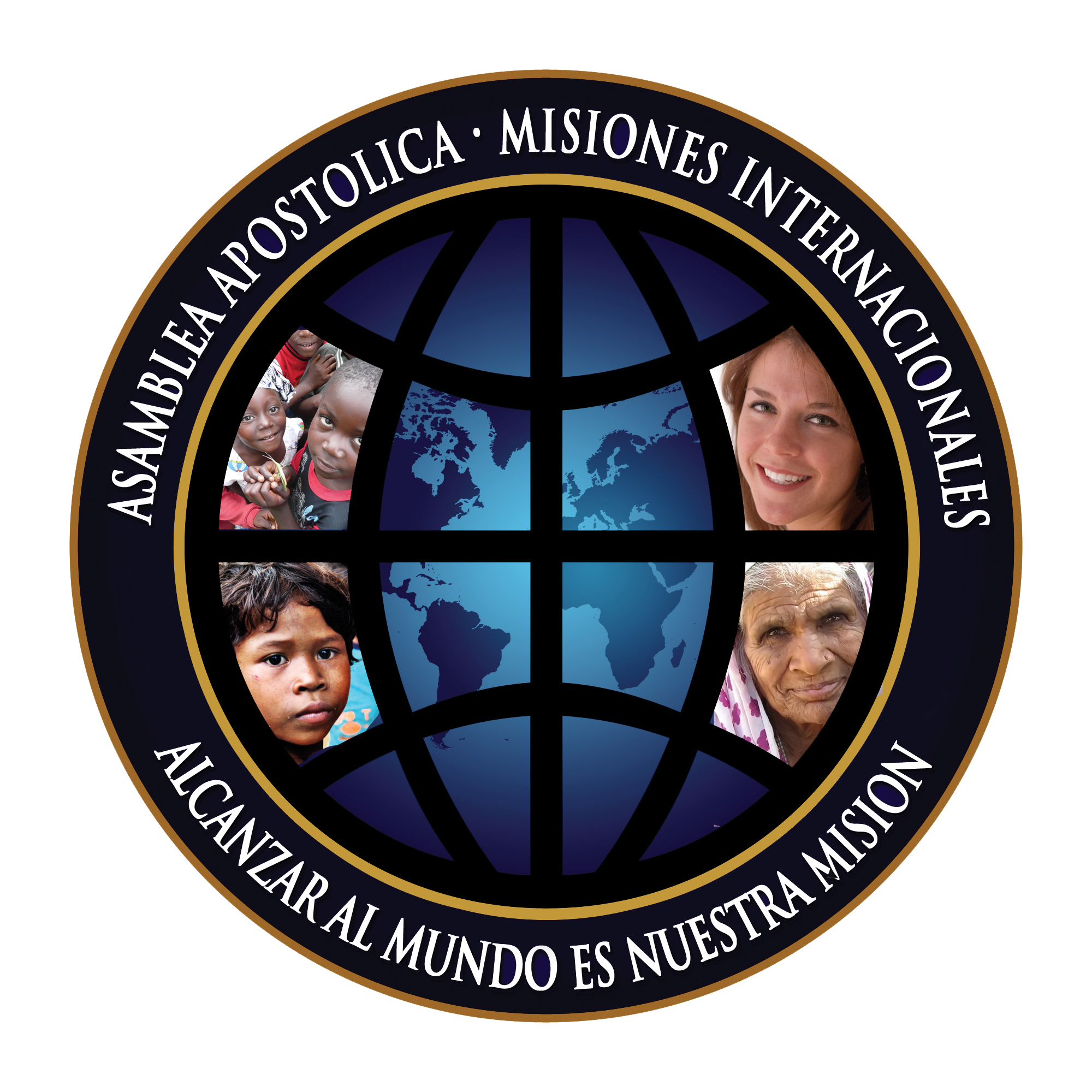 international-missions-logo