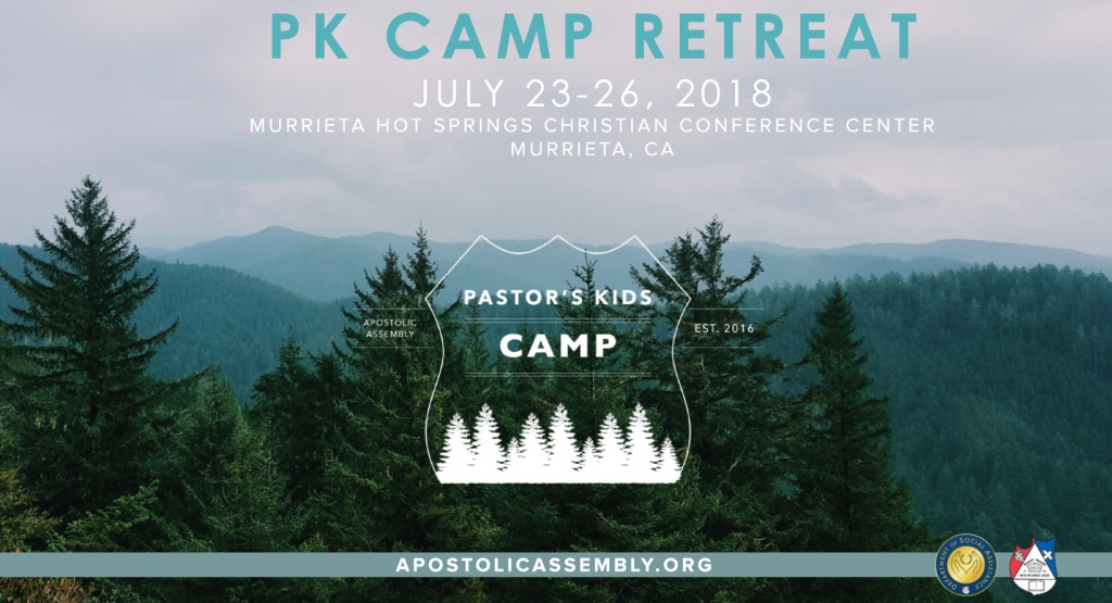 pk-camp-flyer-011216-with-logos