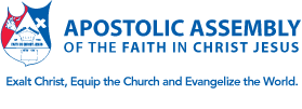 Apostolic Assembly of the Faith in Christ Jesus