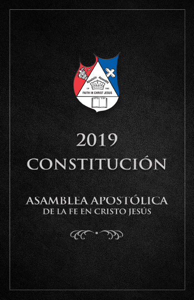 Spanish Consitution FINAL update-1